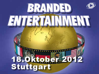 10. Product Placement Kongress