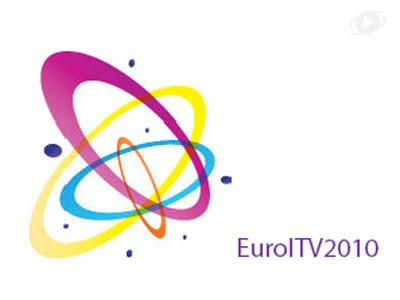 DIPTV sponsort EuroITV2010 inTampere