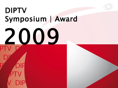 Deutsches IPTV Symposium 2009