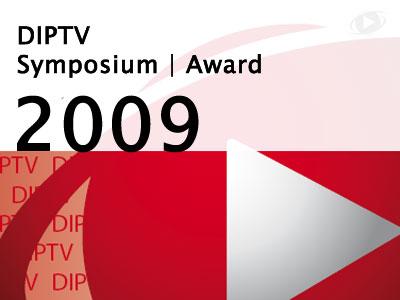 Deutsches IPTV Symposium2009