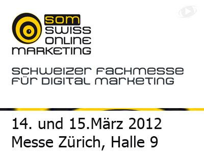 Swiss Online Market2012