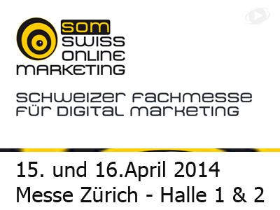 Swiss Online Market2014
