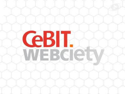 Webciety 2011